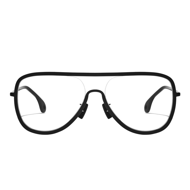 CODE431 03 (MATT GLASSES)