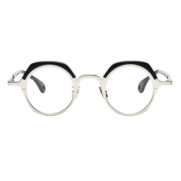 POET 02  (GLASSES)