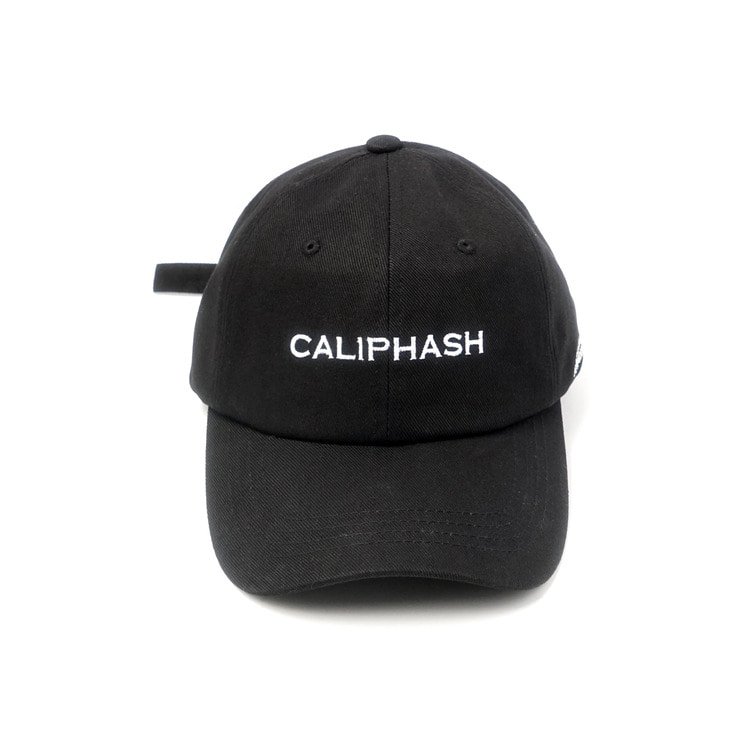 CALIPHASH BALL CAP