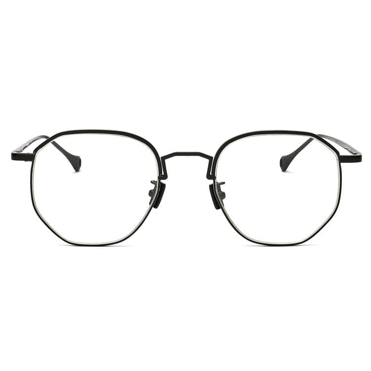 SPIA 03  (GLASSES)