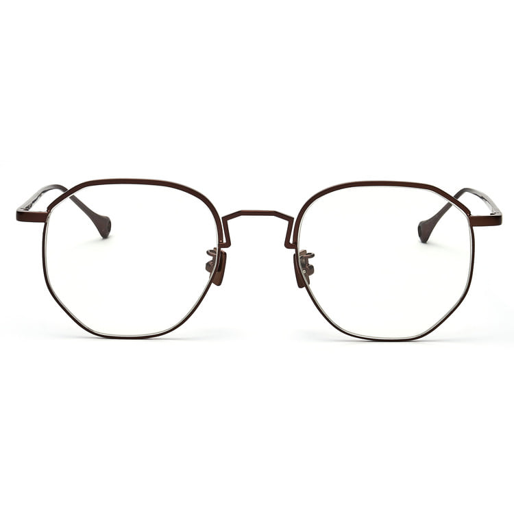 SPIA 02  (GLASSES)