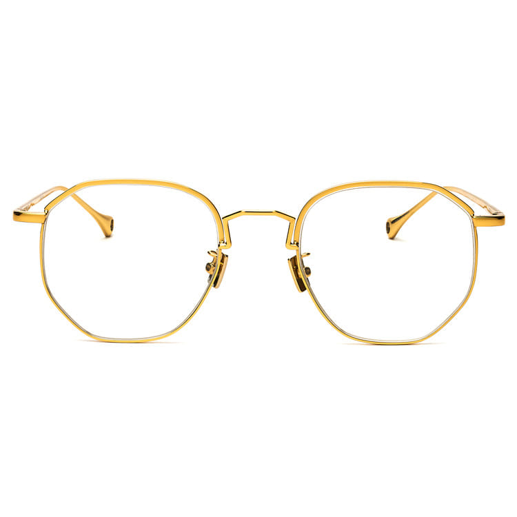 SPIA 01  (GLASSES)