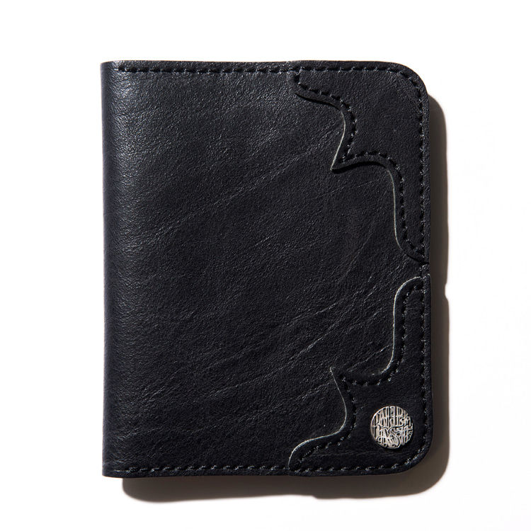 PASSPORT CASE NO.2