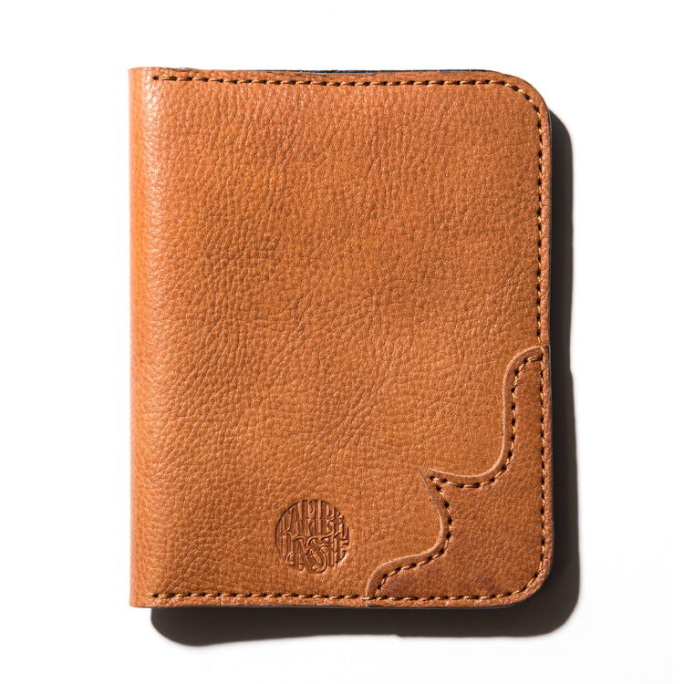 PASSPORT CASE NO.3