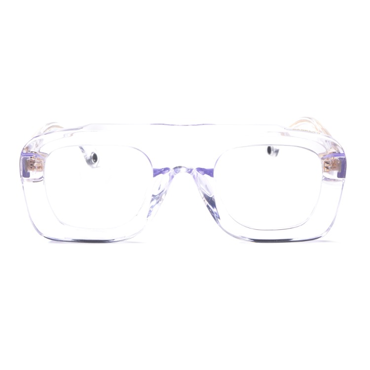 CALIPHASH X FAST&FURIOUS GUSTO 03 (GLASSES)